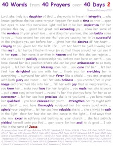 40 words art (name removed)